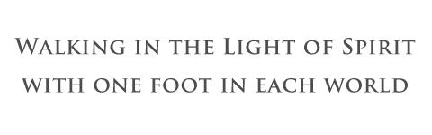 Walking-in-the-Light--Tagline-only