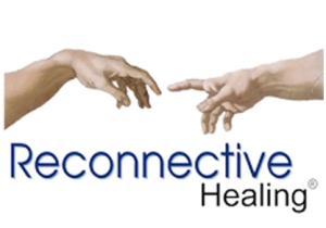 reconnective healing